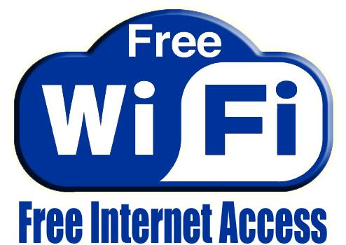 free wi fi Best Western Hotel Globus City in Forli in the rooms and common areas